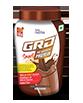 GRD Smart - Swiss chocolate flavour